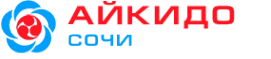 Логотип компании Детская школа боевых искусств