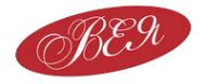 Логотип компании ВЕЯ