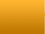 Логотип компании SM Royal