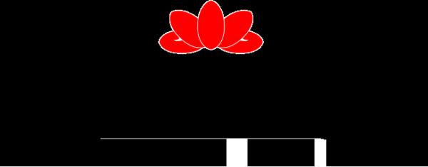Логотип компании Астра