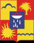 Логотип компании Домис