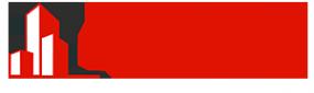 Логотип компании СтройФормат