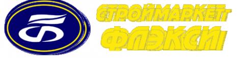 Логотип компании Флэкси