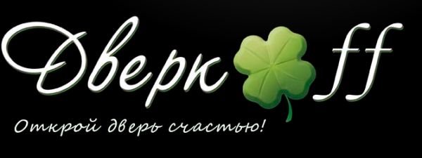 Логотип компании Геометрия