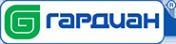 Логотип компании Стальная линия
