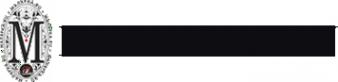 Логотип компании Малярка.ru