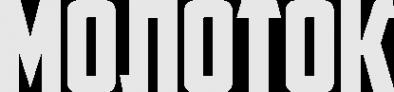 Логотип компании Молоток