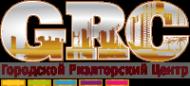 Логотип компании Городской Риэлторский Центр