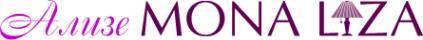 Логотип компании Ализе