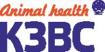 Логотип компании Animal Health КЗВС