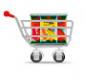 Логотип компании Премиум