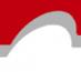 Логотип компании Сочи Автопрокат