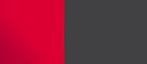 Логотип компании ДПД