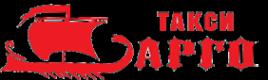 Логотип компании АрГО