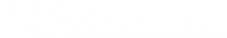 Логотип компании МК Консалтинг