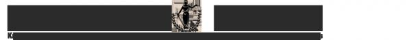 Логотип компании Персона-Грата