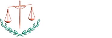 Логотип компании Рефери