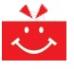 Логотип компании ПодарокНайден.ру