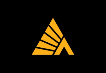 Логотип компании Деловые Линии Сочи