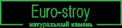 Логотип компании Евро-Строй
