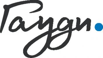 Логотип компании Гауди