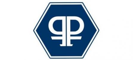 Логотип компании Федеральная Экспертная служба,
