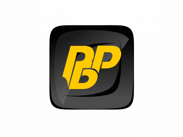 Логотип компании РосБизнесРесурс - Сочи