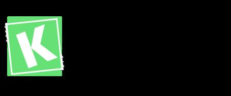 Логотип компании Калибри